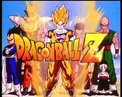 Forluc,froluc,frolc,forl,for,forlu,frol,frol,hack,blog,password,hack,google,password,dragonball,dragon ball,dragonball streaming,dragon ball,streaming,dragonball videoweed,dragonball link funzionanti,dragonbll,dargonball,drago,videoweed,download,hack video,alterativa a megavideo,